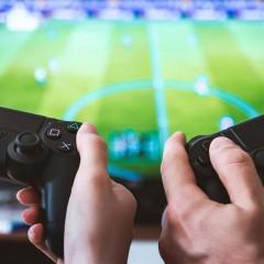 Gamescom 2017: Das sind die Highlights der Gaming-Messe