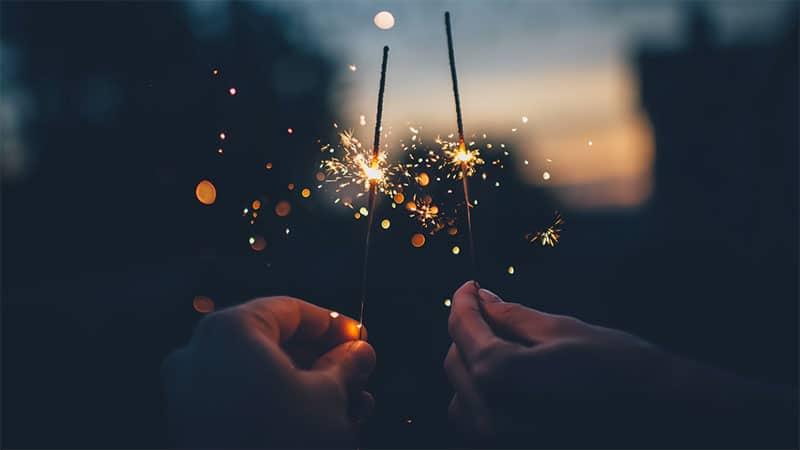 Frohes neues Jahr 2018 – Das Jahr des Soziodad?