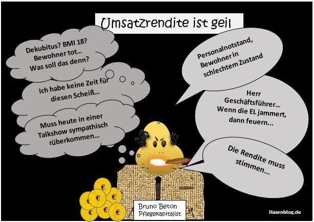 Hasenblog Skandal Altenpflege 1