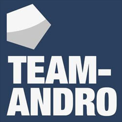 Team Andro