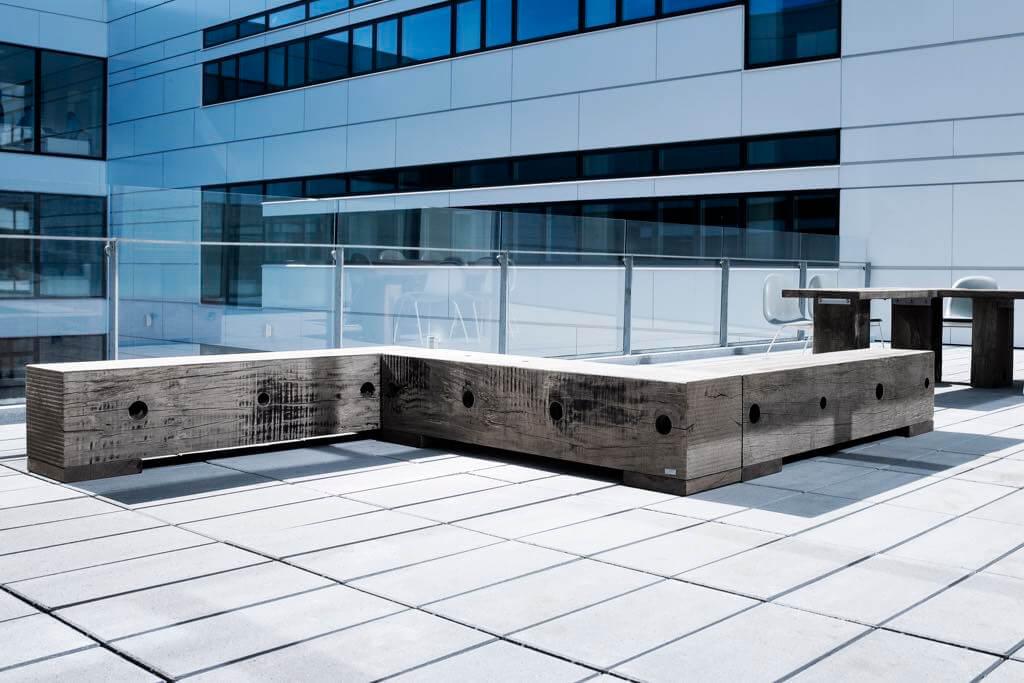 NEU: Einrichtungen. Designstark. innen & aussen – ofivo.com
