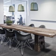 Dänisches Möbeldesign von Thors-Design für innen und außen