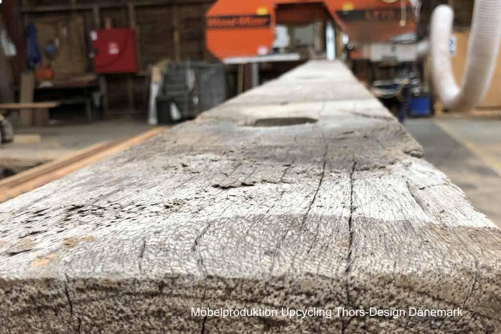 nachhaltige möbel thors design