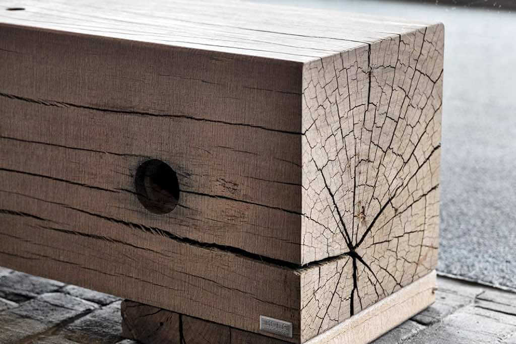 thors design gamma recycling holz