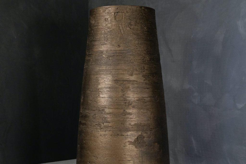 pflazgefaess arawn torcpots indoor