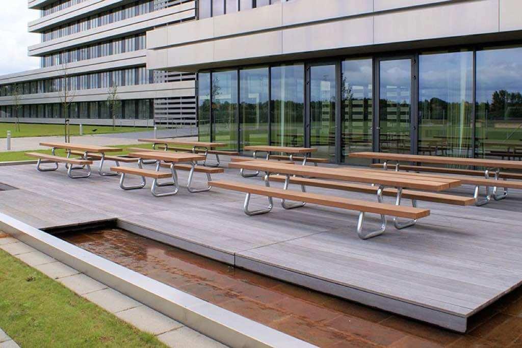 Thors Design Omega outdoor