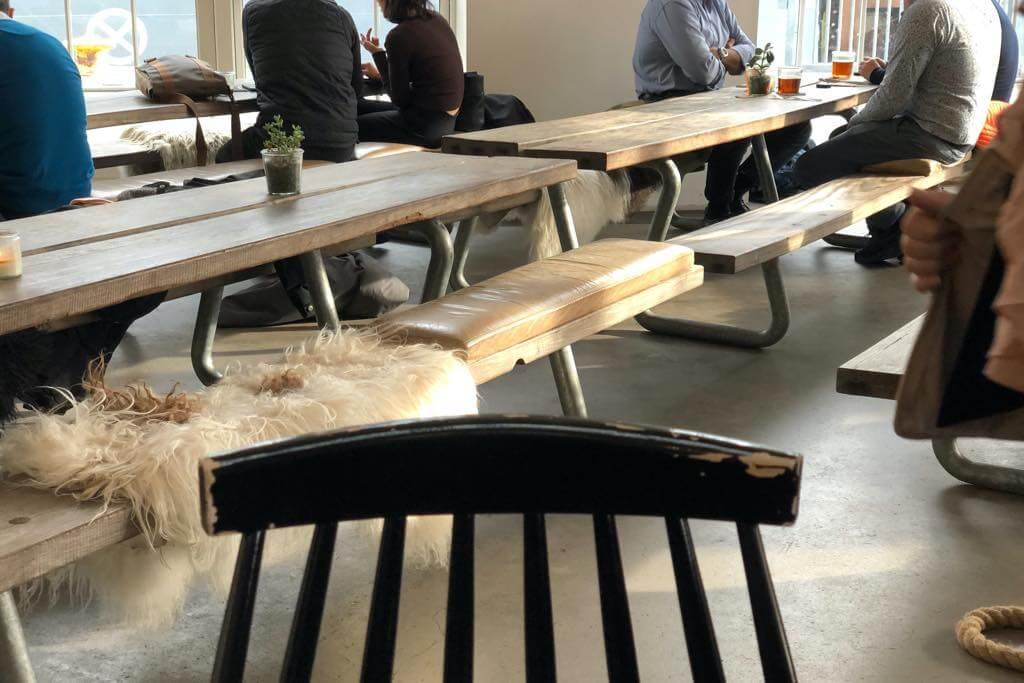 thors design omega indoor 1