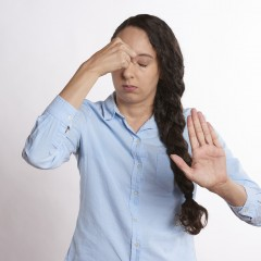 Gedanken zur (Nicht)Neukundengewinnung - oder verbaler Durchfall