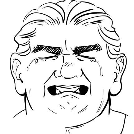 manga comic gameart mimik emotionen zeichnen lernen online kurs