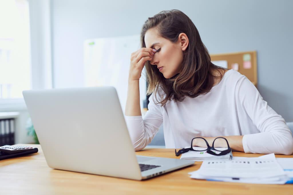 bgm massnahmen mentale gesundheit erholung am arbeitsplatz