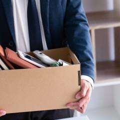 Warum kündigen Mitarbeiter? 19 Studien & Statistiken, die Sie in 2021 kennen sollten