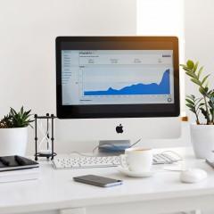 Personalkennzahlen: Wie Sie die 11 wichtigsten Metriken bestimmen und zu Ihren Gunsten beeinflussen (2020 Update)