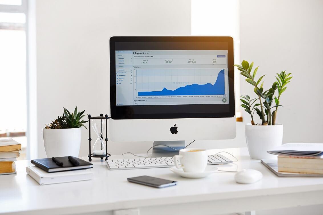 desktop-personalkennzahlen