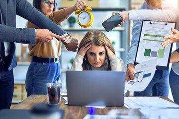 Warum Mitarbeiterfluktuation kein Hexenwerk ist – Checkliste zu erfolgreichem Retention Management