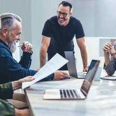Was ist People Management? Werden Sie in 5 Schritten zum geschätzten People Manager
