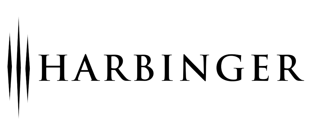 Harbinger AG Logo