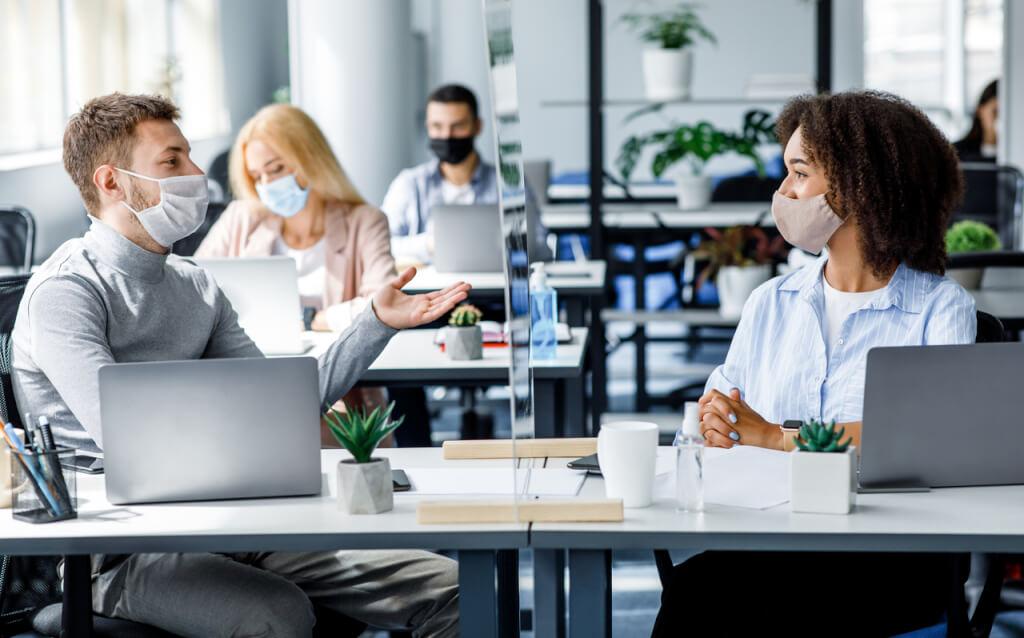 blog artikel People Analytics HR Workforce HR Controlling Personalkennzahlensystem Vorteile Benefit wie einsetzen sinnvoll beratung consulting