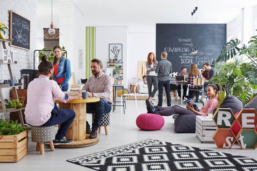 Mitarbeiterbindung maßnahmen strategien tipps ideen