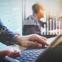 Umsatz pro Mitarbeiter: Wie Sie für bis zu 59 % mehr Produktivität sorgen