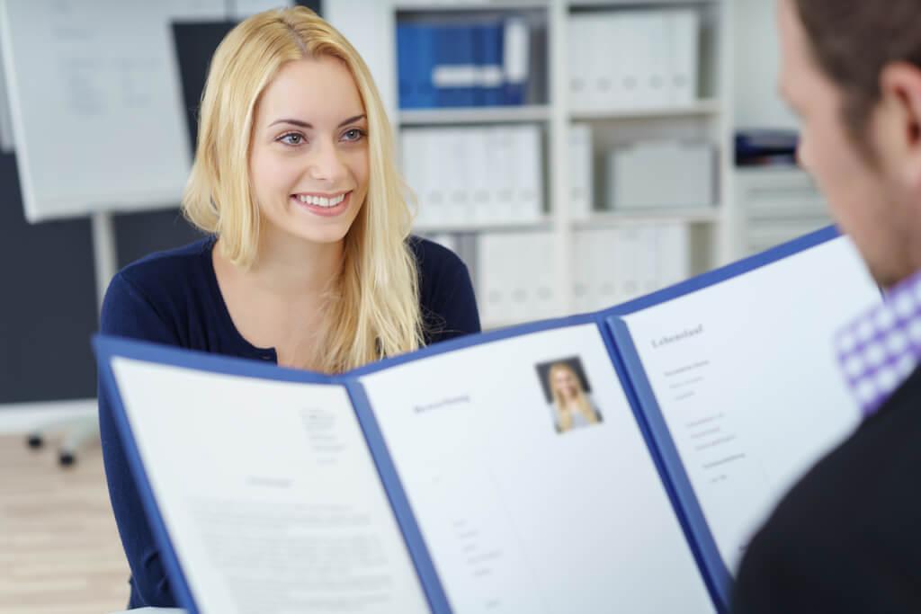rsz personalmarketing inbound recruiting personalgewinnung mitarbeitergewinnung employer branding bewerbungsgesprch wie gewinnt man neue mitarbeiter