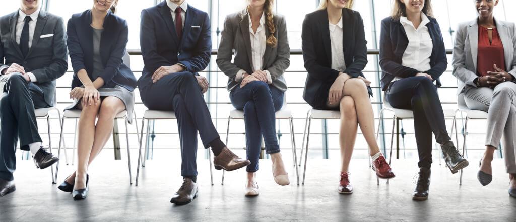 blog artikel größe der personalabteilung harbinger ag