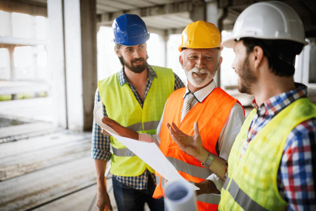 Mitarbeitertypen psychologie experte wie geht man mit alten erfahrenen mitarbeitern um