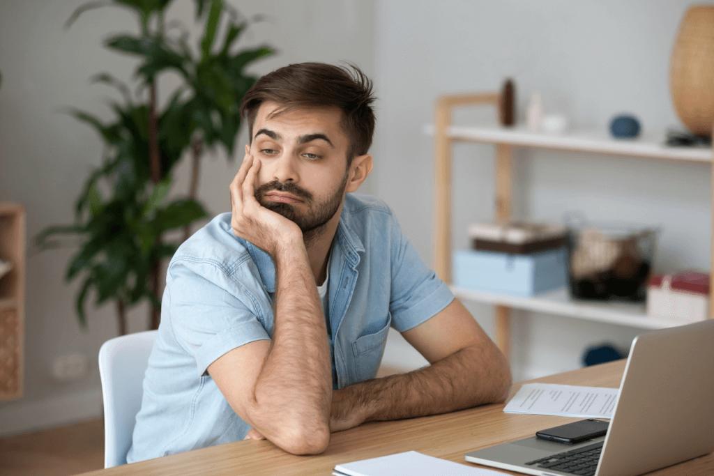 Mitarbeitertypen psychologie keine leistungen wie geht man mit low performern um