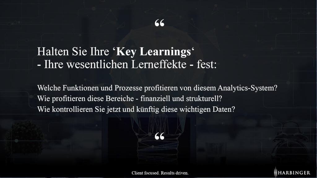 Lerneffekte aus HR Analytics festhalten und wichtige Fragen page 0001