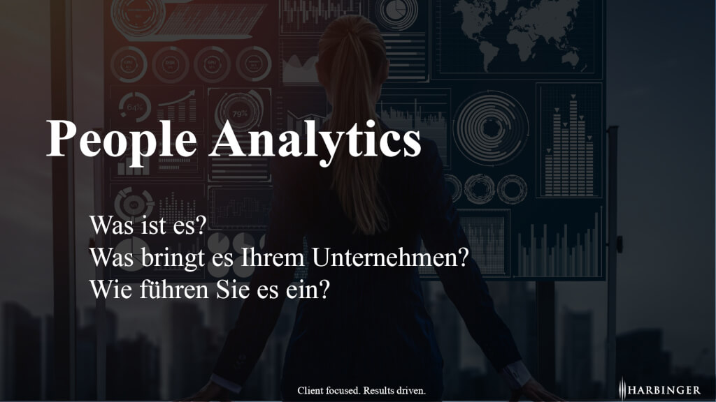blot artikel people analytics