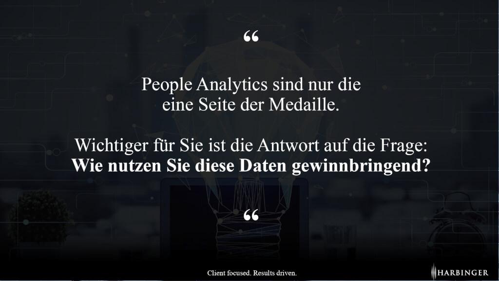 Wie nutzen Sie die Daten aus Ihren People Analytics gewinnbringend page 0001