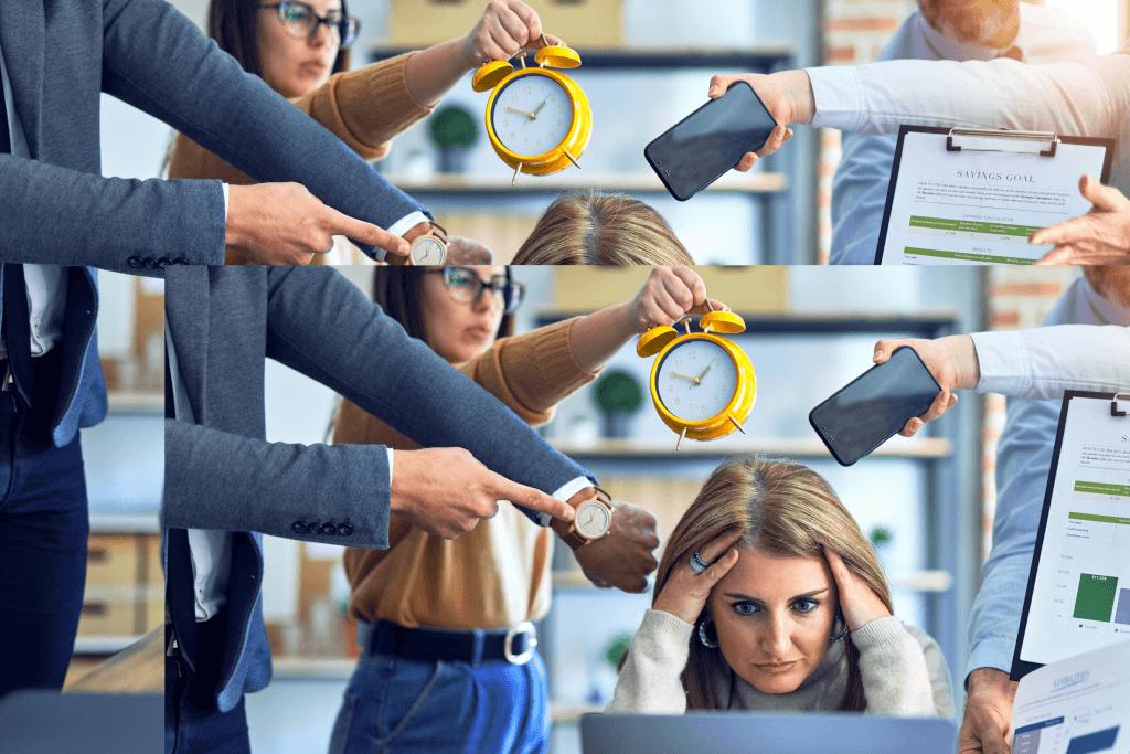 Mitarbeiterfluktuation: Checkliste, die Top-Talente bindet und Ihnen zu erfolgreichem Retention Management verhilft