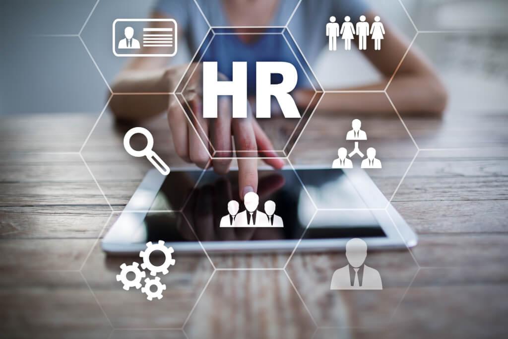 Strategisches Personalmanagement - die 7 goldenen Schritte für moderne HR-Arbeit