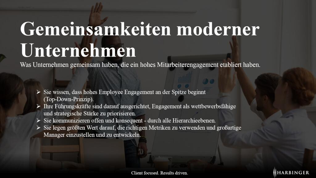Employee Engagement Definition Staerken Benefits  page 0001 1