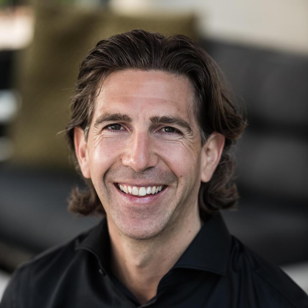 Dr. Timo Eifert