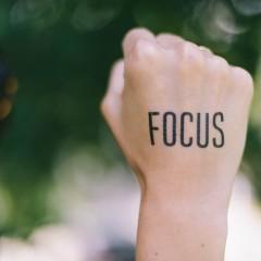 Motivation - Wie du täglich in die Umsetzung kommst