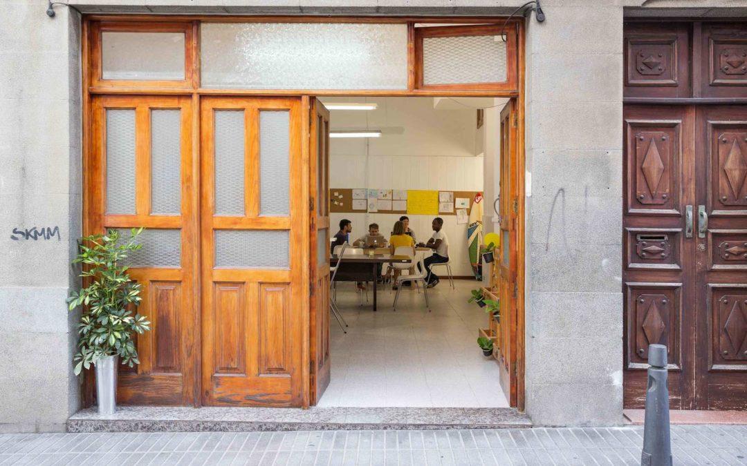 Das Besondere an ReStation Gran Canaria | Interview mit Maria