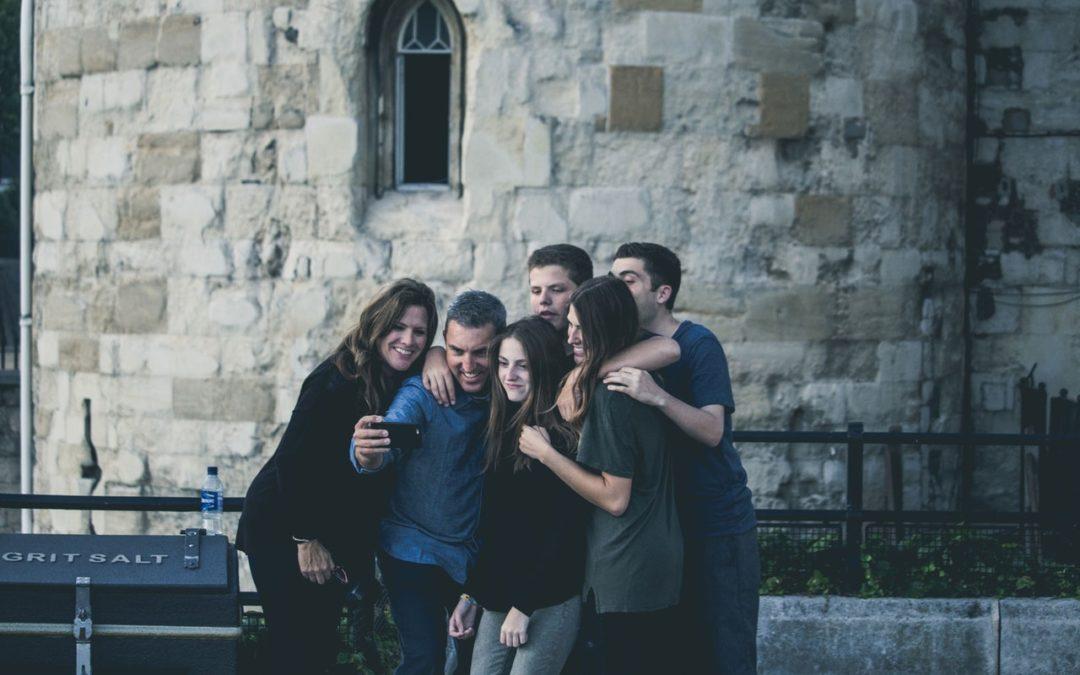 Was macht eigentlich ein Happiness Manager?