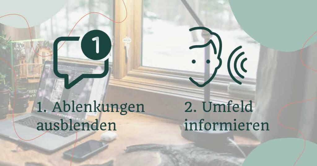 home office praktikum remote praktikum arbeitsplatz einrichten
