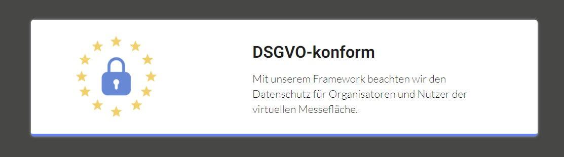 Sektion3 DSGVO neu