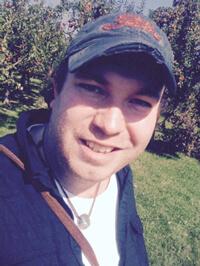 Profilfoto Arno Kuss