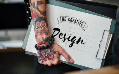 """""""Kein Bock mehr. Ich mach jetzt in Wurstdesign.""""  Warum es im Moment so wahnsinnig anstrengend und schön ist, als Designer erfolgreich zu sein."""