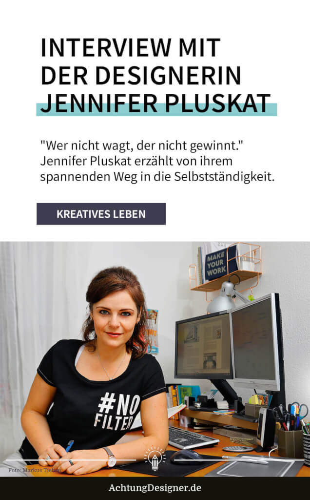 Interview Jennifer Pluskat hoch 1