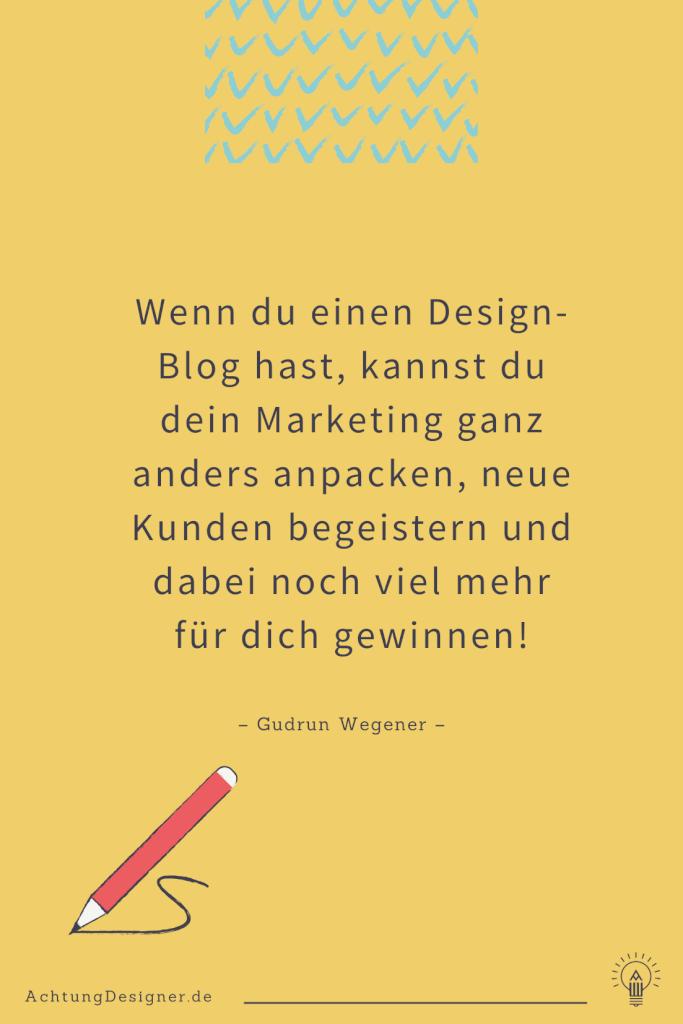 das kann ein design blog erreichen hoch