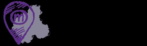 Icon Verortung