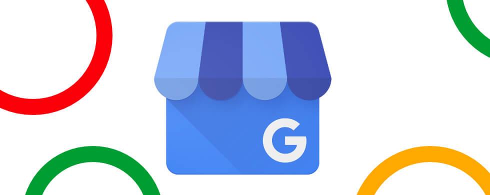 In nur 8 Schritten Google My Business einrichten & und deine lokale Bekanntheit steigern.