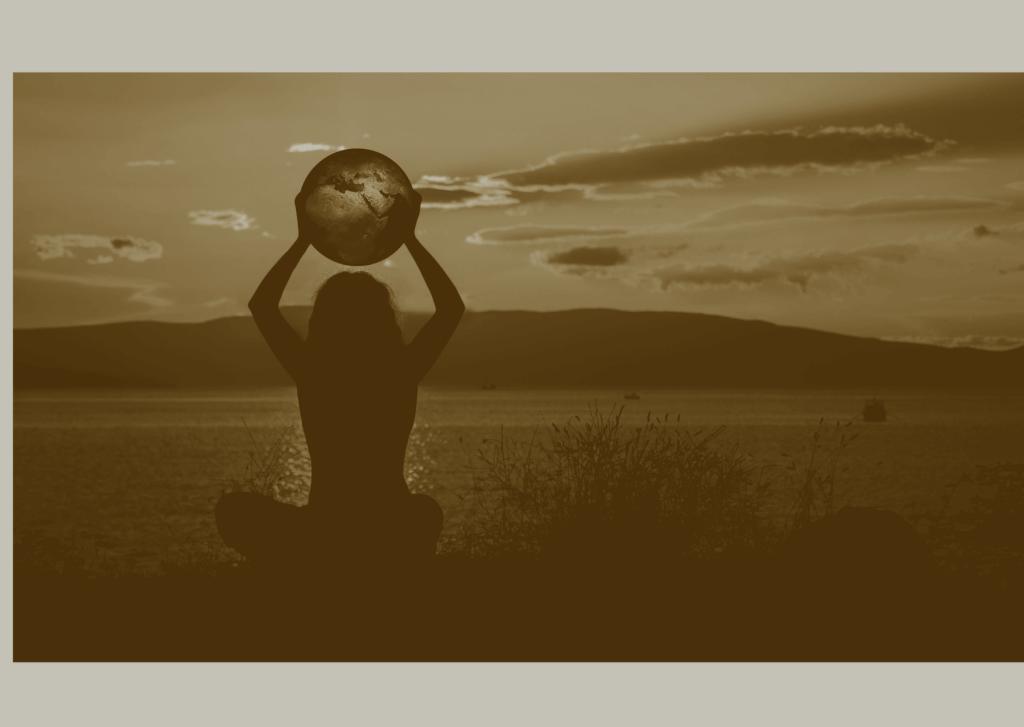31 unglaublich erfolgreiche Introvertierte, die die Welt bewegen