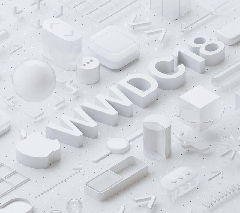 WWDC Termin fixiert – stellt Apple neue Geräte vor?
