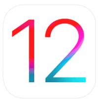 Apple veröffentlicht iOS 12.3 Final