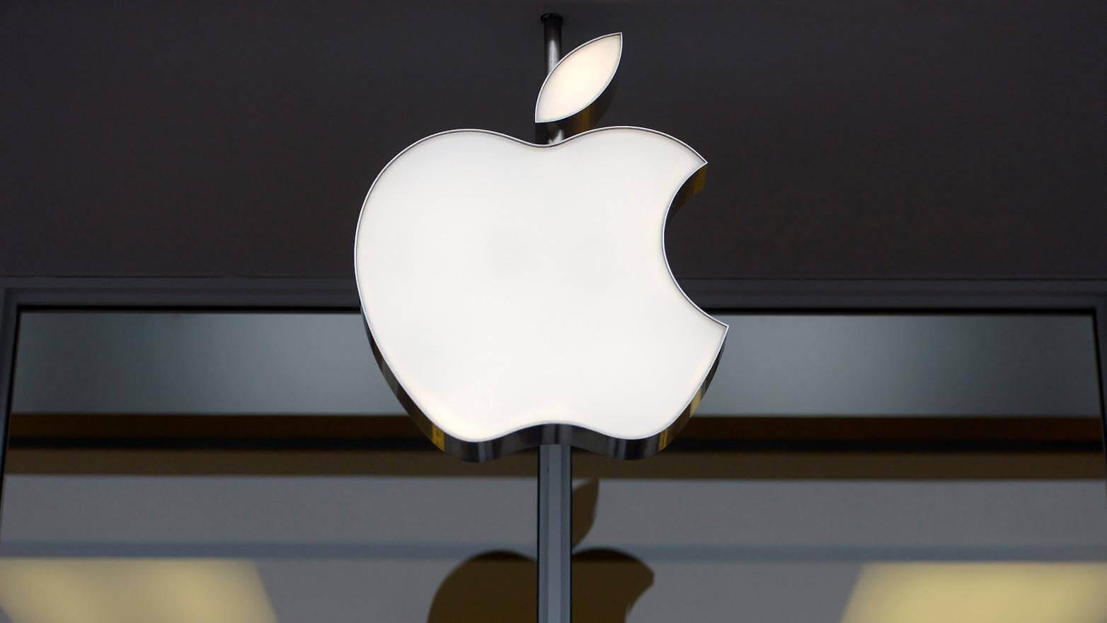 iOS Update 12.1.4 – FaceTime Bug