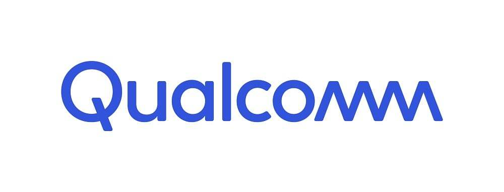Qualcomm vs. Apple – Streit beigelegt